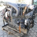 MX340 - 460 EU5